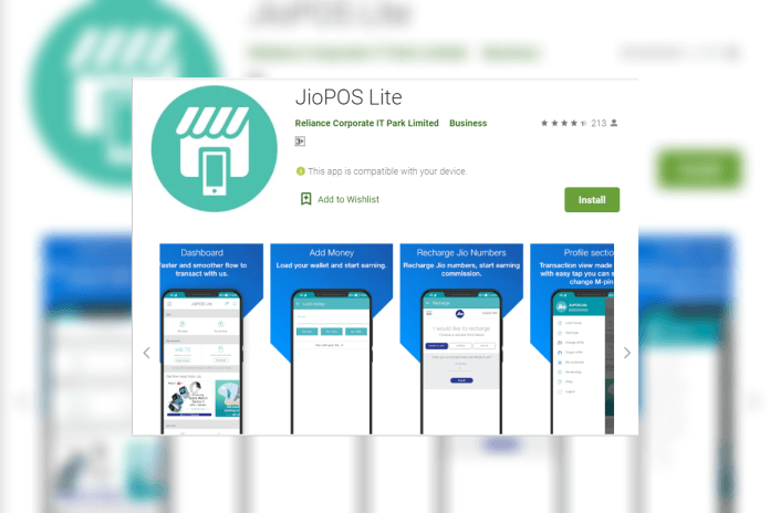 jio pos lite apk download, jio pos lite features, jio pos lite app, jio pos lite app features, download jio pos lite apk