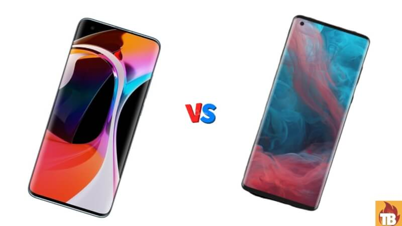 mi 10 vs moto edge+ specs, mi 10 and moto edge+ comparison, mi 10 vs moto edge plus price, moto edge plus comparison, mi 10 vs moto edge+ features