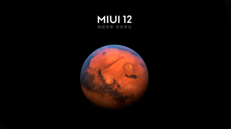 how to install MIUI 12 on any xiaomi phone, MIUI 12 tips and tricks