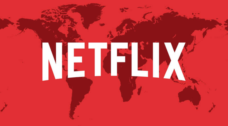 download netflix 7.53 apk, download netflix latest version, netflix 7.53 apk download, netflix 7.53 apk download now, netflix 7.53.0 app download