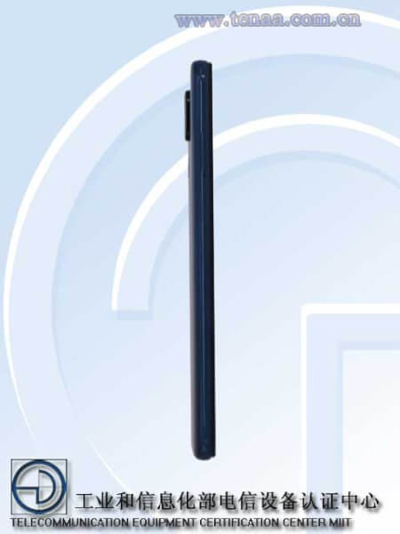 redmi note 9 live images, redmi note 9 live images leaks, redmi note 9 specs leaks, redmi note 9 launch date in India, redmi note 9 images leaks