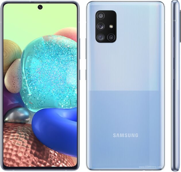 samsung galaxy a71 5g qrng chip, samsung galaxy a71 5g new security, samsung galaxy a71 5g new security chip, samsung galaxy a71 5g launch date in India, samsung galaxy a71 5g price in India