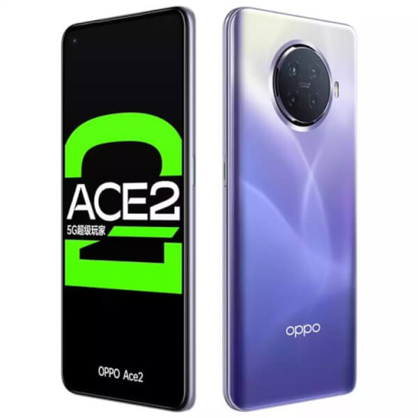 oppo ace 2 price in India