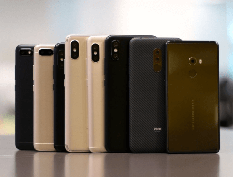 upcoming redmi smartphones 2020, Upcoming Poco Smartphones 2020, Upcoming Xiaomi Smartphones 2020, poco f2 pro leaks, Poco x2 pro leaks