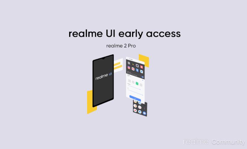 realme 2 pro android 10, android 10 for realme 2 pro, android 10 update for realme 2 pro, download android 10 beta for realme 2 pro, Realme 2 pro android 10 update