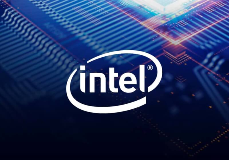 Intel 10th Generation Comet Lake Desktop Processors Features