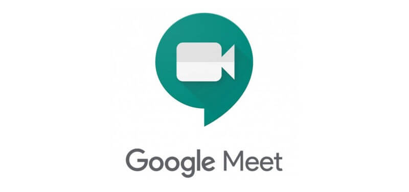 is google meet free, google meet download, google meet download for free, google meet features, google meet app for pc