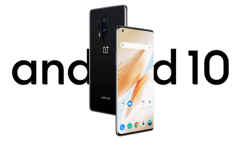 OnePlus 8 pro new update, oxygenos 10.5.8 update for oneplus 8 pro, oxygenos 10.5.8 for oneplus 8 pro, oxygenos update for oneplus 8 pro, oxygenos 10.5.8 update