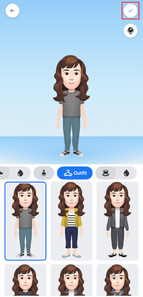 how to make avatar in Facebook, how to create an avatar from photo on facebook, facebook avatar, how to create facebook avatar, how to make facebook avatar