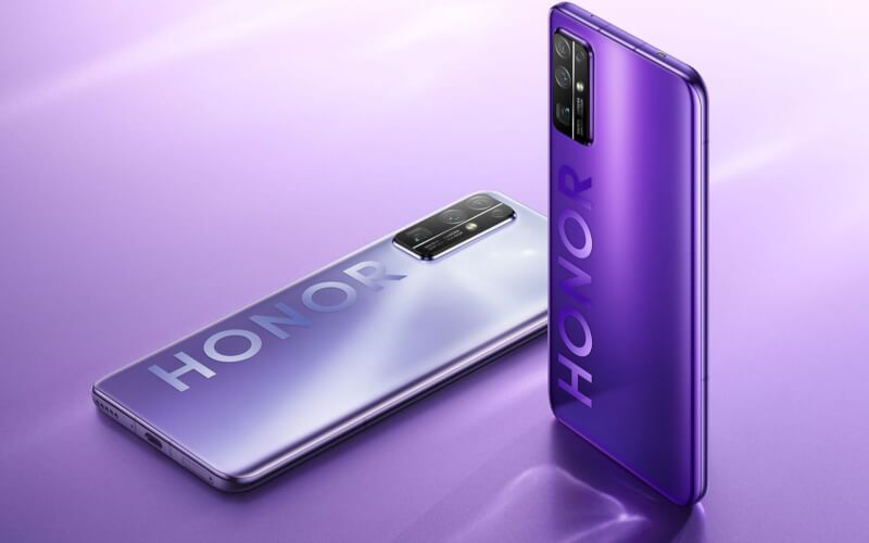 honor x10 live images leaked,honor x10 price in India, honor x10 live images,honor x10 leaks,honor x10 launch date in India,