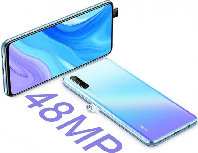 huawei y9s features, huawei y9s, huawei y9s launch, huawei y9s launch date in India, huawei y9s price in India, huawei y9s specs