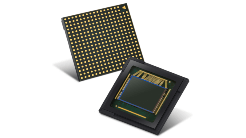50MP ISOCELL GN1 Sensor, 50MP ISOCELL GN1 Sensor specs, ISOCELL GN1 devices