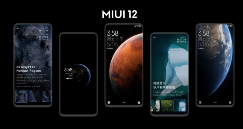 how to download miui 12, how to download miui 12 on redmi k20, how to install miui 12 on redmi k20, download miui 12 beta, miui 12 download for redmi k20