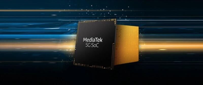 mediatek new 5g processor, upcoming Mediatek 5g processor, new Mediatek 5g processor, mediatek flagship processor, Mediatek 5g processor features