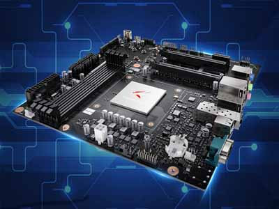 8 Things You Should Consider Before Building a PC