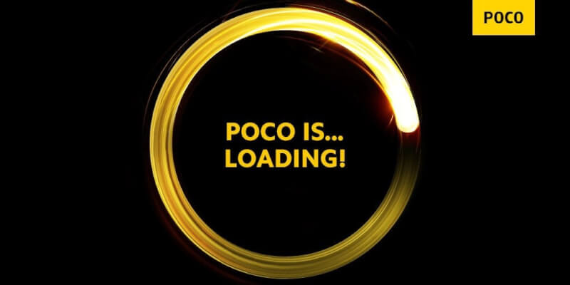 poco m2 pro features, poco m2 pro leaks, poco m2 pro, poco m2 pro price in India, poco m2 pro launch date in India