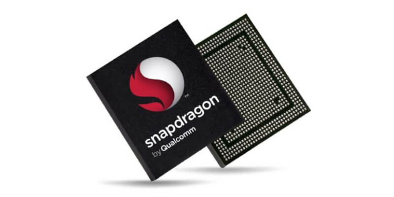 snapdragon new 5g chipset, snapdragon 6 series 5g chipset, snapdragon 5g chipset, snapdragon new 5g processor, snapdragon new 6 series 5g chipset