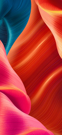 Download Realme X3 SuperZoom Stock Wallpaper,realme x3 superzoom stock wallpaper,download realme x3 superzoom 4k wallpaper,download realme x3 superzoomwallpaper,download realme x3 superzoom stock wallpaper for free