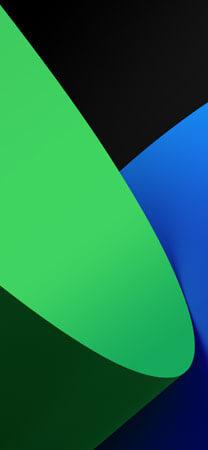 download Realme Narzo 20 wallpapers, download Realme Narzo 20 stock wallpapers, download Realme Narzo 20 stock wallpapers hd, Realme Narzo 20 wallpapers download, download Realme Narzo 20 wallpapers hd