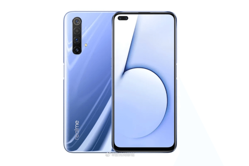realme x3 live images, realme x50 youth live images, realme x3 live images leaked, realme x3 price in India, realme x3 launch date in India