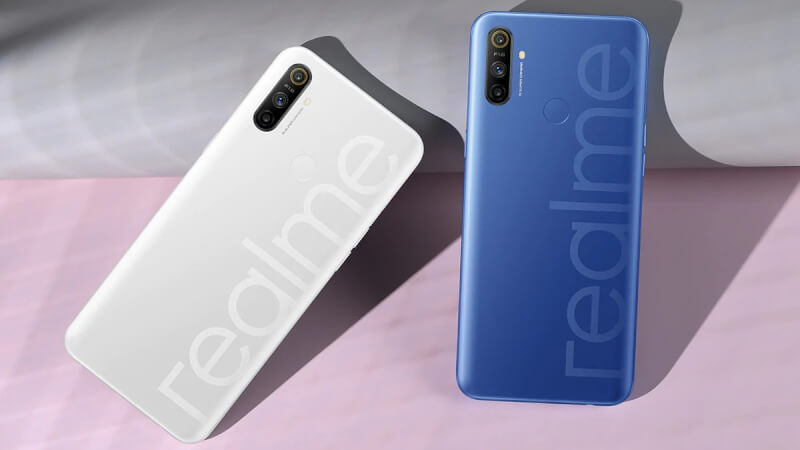 top 5 mobiles under rs 10000, top 5 mobiles under 10k, top 5 mobiles under 10000, top 5 mobiles of may 2020, top 5 mobiles under rs 10000 in 2020