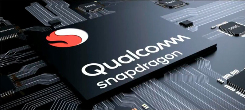 Snapdragon 875 chipset, Snapdragon 875 leaks, Qualcomm Snapdragon 875, qualcomm Snapdragon new chipset, Snapdragon 875 release date