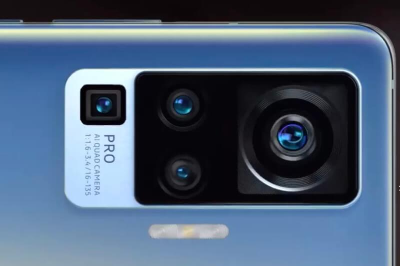 vivo x50 pro live images leaked, vivo x50 pro live images, vivo x50 pro leaks, vivo x50 pro launch date in India, vivo x50 pro price in India