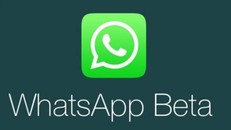 whatsapp messenger room, whatsapp beta apk download, whatsapp video call group, whatsapp beta apk, whatsapp video call update