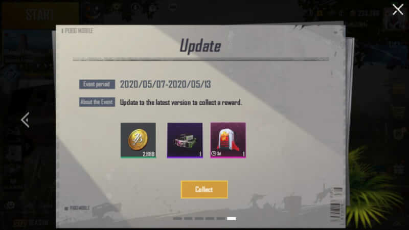 pubg mobile 0.18.0 update patch note, pubg mobile 0.18.0 update, pubg mobile season 13 update, pubg mobile 0.18.0 update size, pubg mobile 0.18 update release date