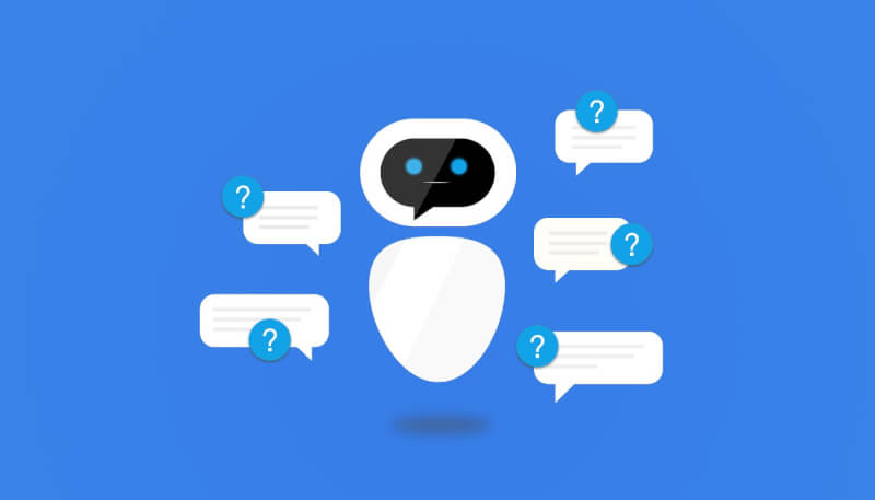 WhatsApp chatbot launched, Whatsapp chatbot 2020, new WhatsApp chatbot, WhatsApp chatbot corona, WhatsApp chatbot coronavirus