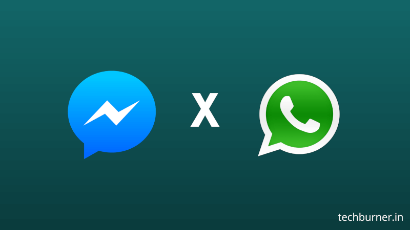 WhatsApp Beta Latest APK Version 2.20.163 Features