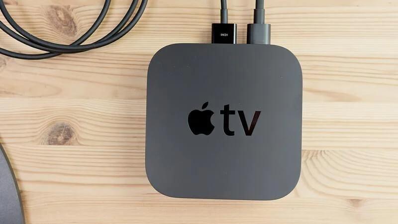 apple tv 2020 leaks, new apple tv, new apple tv 4k, Apple TV 4k Launch date in India, apple tv 4k price in India
