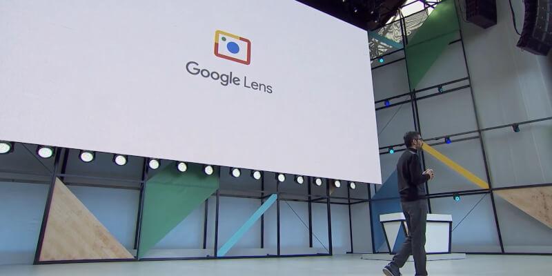 google lens new update, google lens update, google lens apk download, How to activate google lens, google lens app download