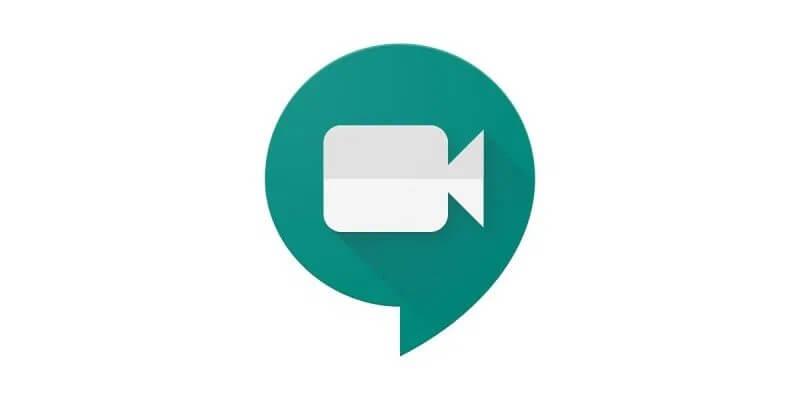is google meet free, google meet download, google meet download for free, google meet features, google meet app for pc