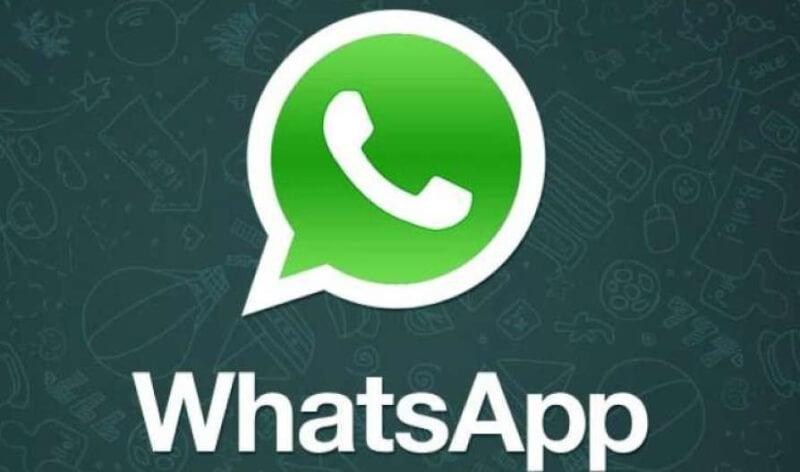 whatsapp messenger room, whatsapp beta apk download, whatsapp video call group, whatsapp beta apk, whatsapp video call update
