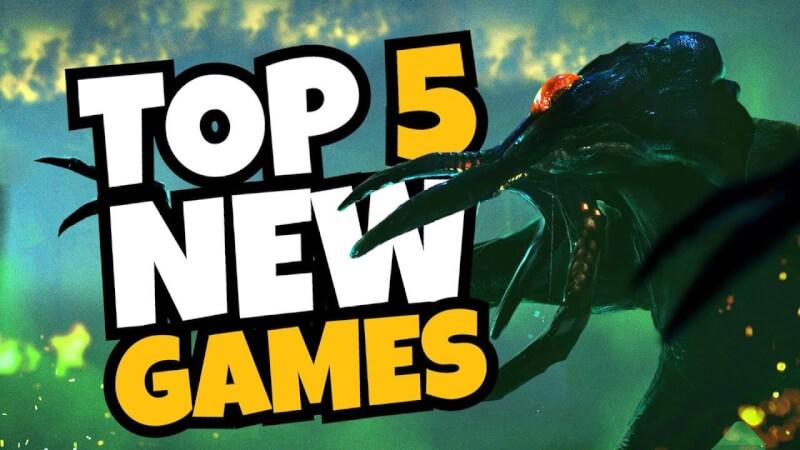 top 5 games under 50mb, top 5 games under 50mb may, top 5 games under 50mb 2020, best games under 50mb in may, best games under 50mb download now