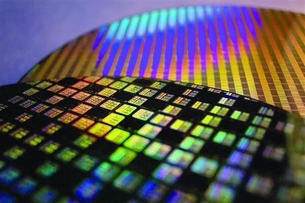 oppo new chipset, oppo mobile chipset, oppo new processor 2020, new oppo chipset, oppo chipset for mobile