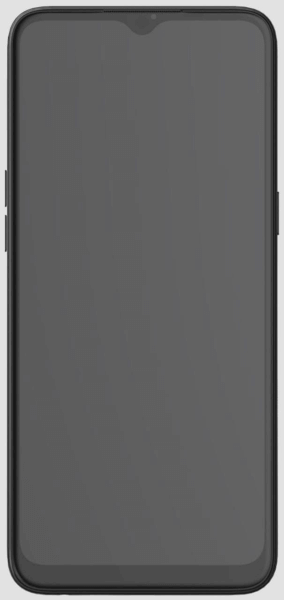 realme smartphone design, realme design for smartphone, realme budget phone design, realme smartphone design, realme new smartphone design