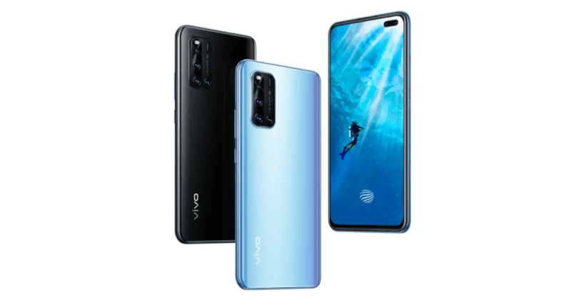 Download Vivo V19 wallpapers, Vivo V19 stock wallpapers, Vivo v19 punch hole wallpapers