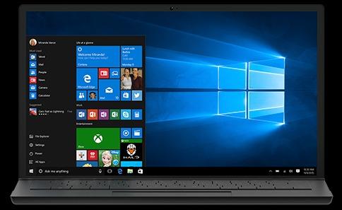 5 problems in windows 10 update, latest windows 10 update, windows 10 update problems, 5 problems upgrading to Windows 10