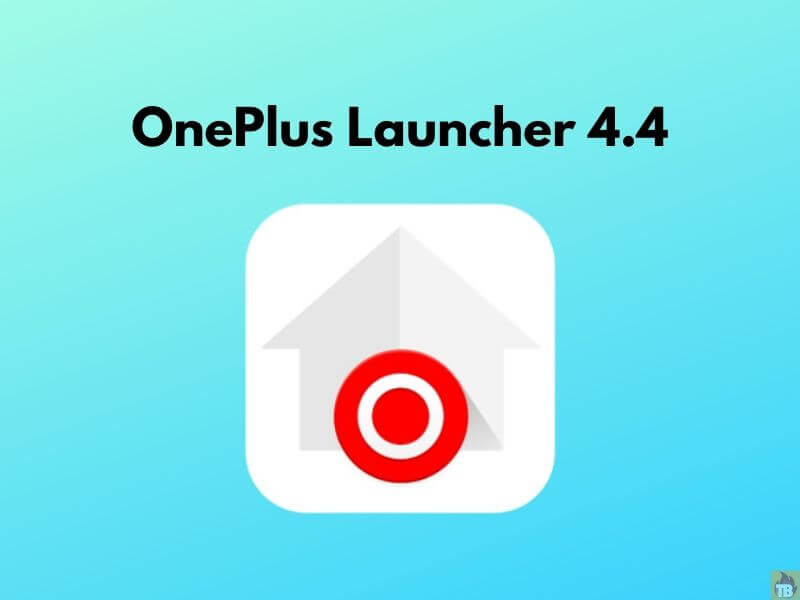 oneplus launcher 4.4 apk download, download OnePlus launcher 4.4 apk, download OnePlus launcher 4.4, OnePlus launcher download, download OnePlus launcher 4.4 for android