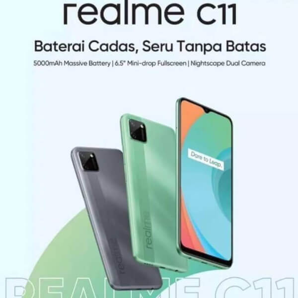 realme c11 leaks, realme c11 launch date in India, realme c11 price, realme c11 price in India, realme c11 features
