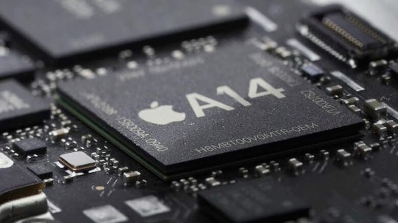 apple a14 bionic 5g chip, apple new 5g chipset, apple a14 bionic 5g launch date in India, apple a14 5g device, apple a14 bionic 5g chip leaks