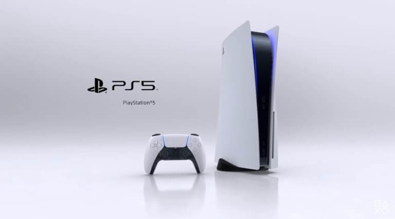 sony playstation 5 launched, sony playstation 5 digital edition launched, sony playstation 5 features, sony playstation 5 games list, sony playstation 5 price in India