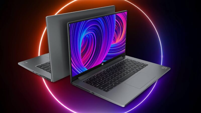 mi notebook 14 horizon edition price in India, mi notebook 14 specs