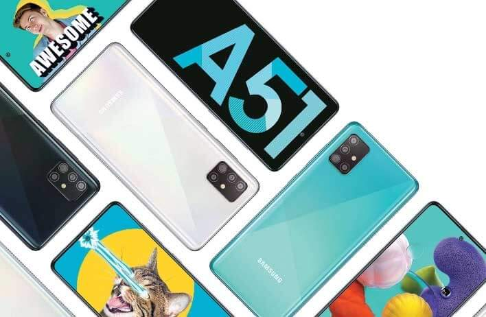 samsung galaxy a51s leaks, samsung galaxy a51s launch date in India, samsung galaxy a51s price in India, samsung galaxy a51s specs, samsung galaxy a51s features,