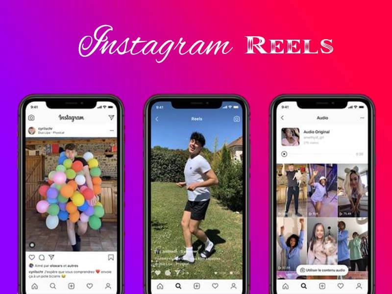 Instagram reels update, Instagram reels rolling out, Instagram reels update release date, Instagram reels update features, Instagram reels update download