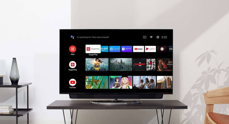 new oneplus tv,oneplus tv leaks, oneplus tv 2020, new oneplus tv price in India, new oneplus tv launch date in India,