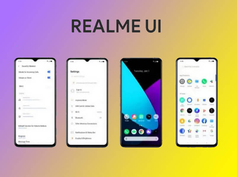 realme 2 pro android Update, realme 2 pro update, realme 2 pro android 10 update, realme 2 pro android 10 update size, realme 2 pro android 10 release date