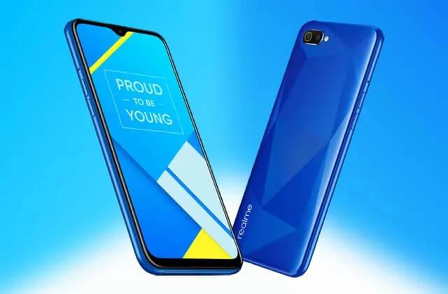 top 5 Mobiles under Rs 7000, top 5 budget mobiles of 2020, top 5 budget devices under 7000, best 5 mobile under 7000, top 5 budget smartphones under 7000